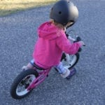 Stampede Bikes Charger 12″ Balance Bike Review