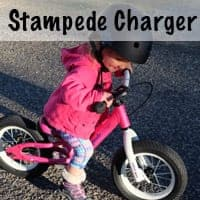 thumbnailcharger