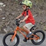 Pello Revo 16″ Bike Review