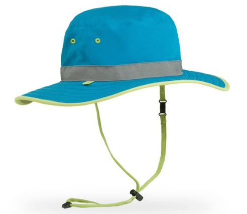 Shop for Kids' Hats at REI - FREE SHIPPING With $50 minimum purchase. Top quality, great selection and expert advice you can trust. % Satisfaction Guarantee.