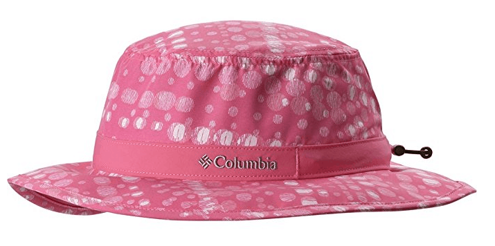 5 sun hats to protect your kids