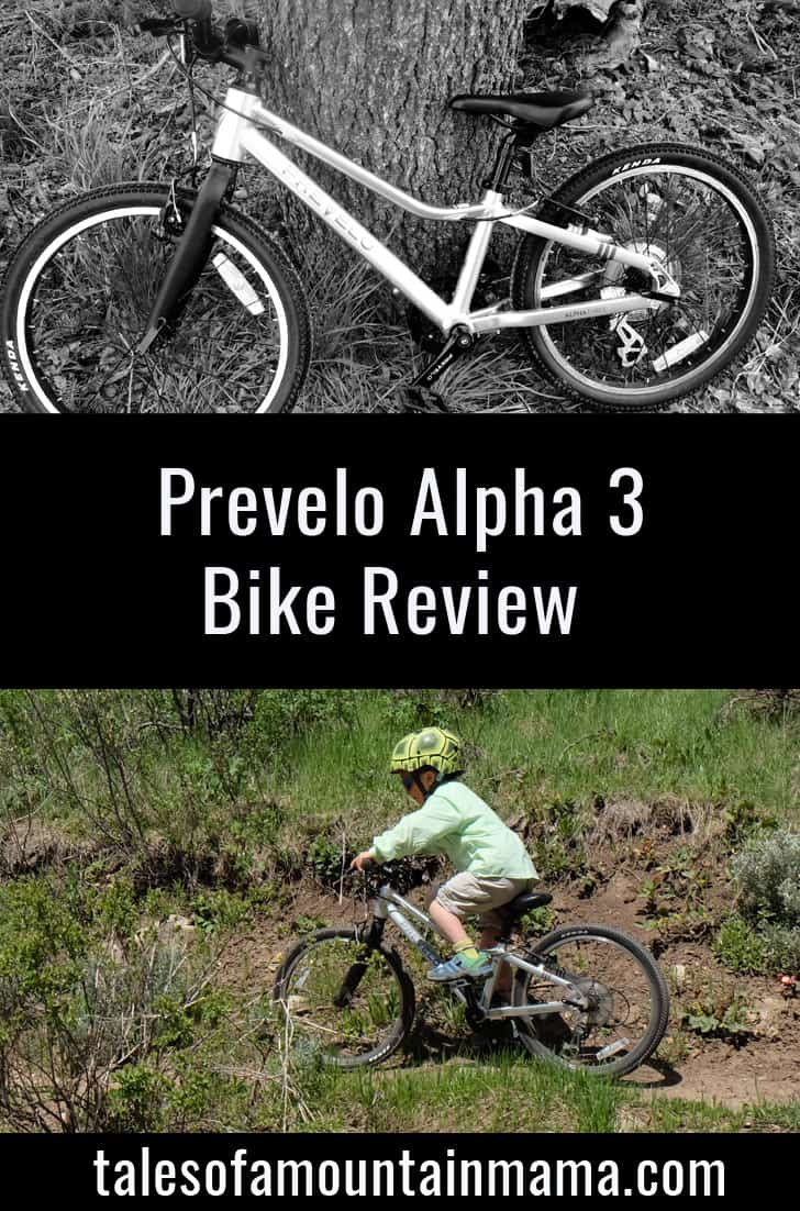 http://af.prevelobikes.com/idevaffiliate.php?id=106