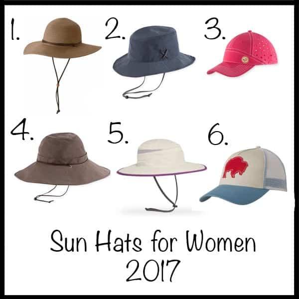 Women Gearing Up for Summer