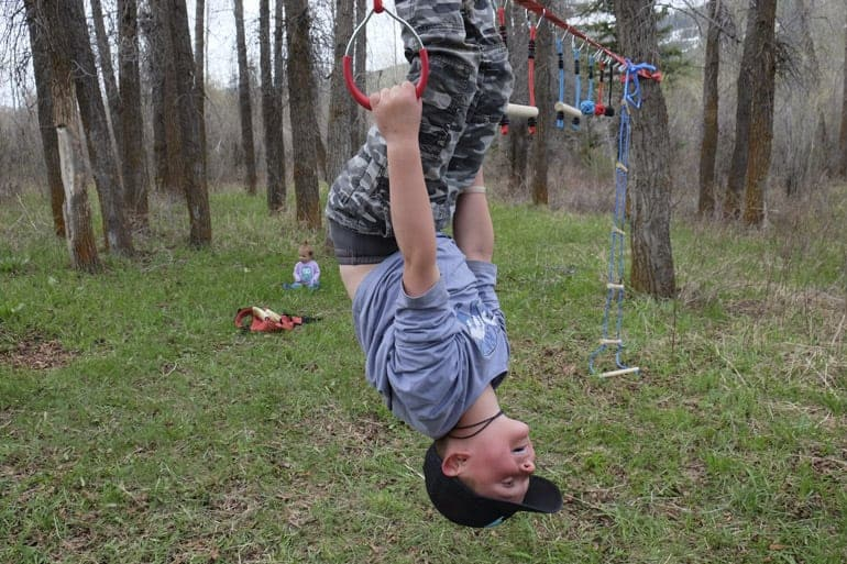 5 Ways to Add Fun at the Campsite