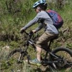 Best Mountain Bikes for Kids – Reviews