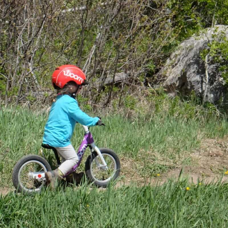 Bike Reviews