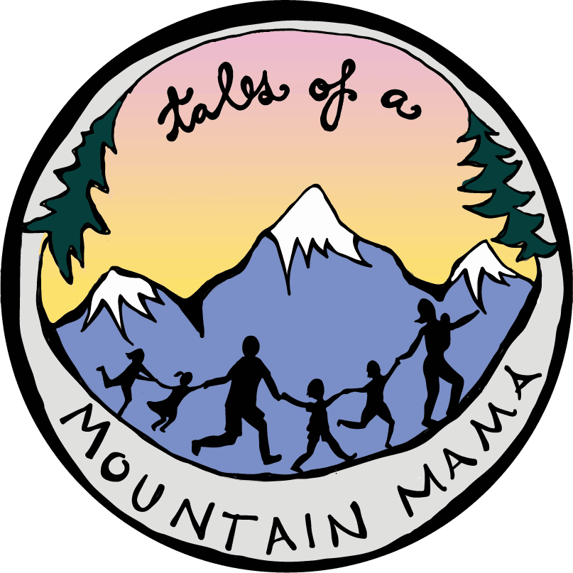 Mountain Mama Logo Update-Web (1)
