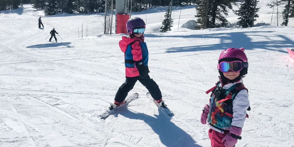 Shred Dog Gear for Kids