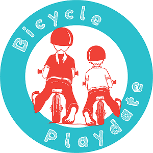 Buddy Pegs Bicycle Playdates Tour!