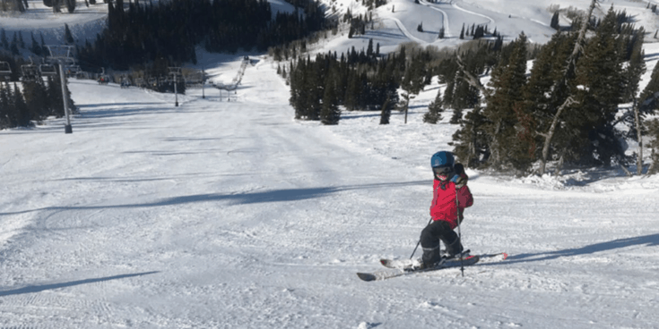 Best Gifts for Outdoor Families