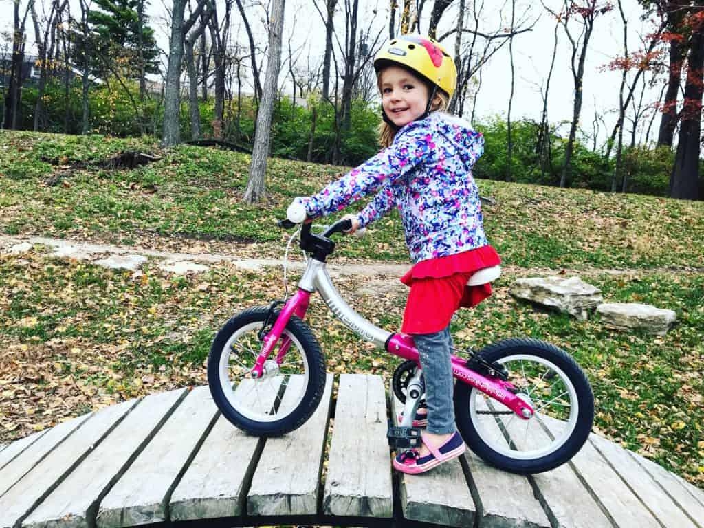 LittleBig Bike