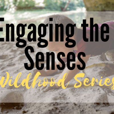 Engaging the Senses