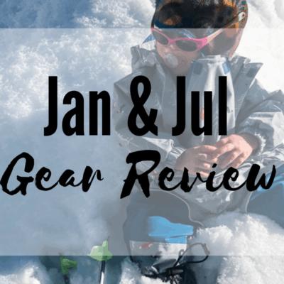 Jan & Jul Review