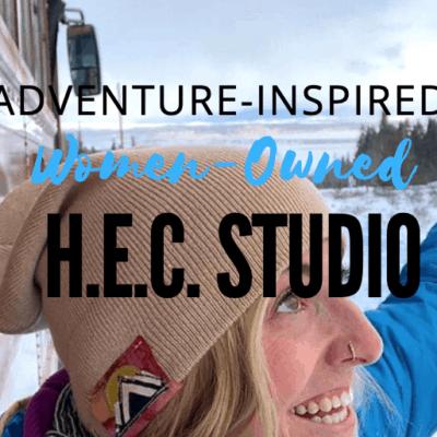 HEC Studio