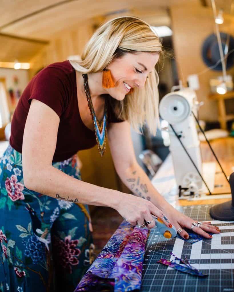 40fd17a15 HEC Studio  Woman-owned
