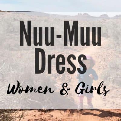 nuu-muu review