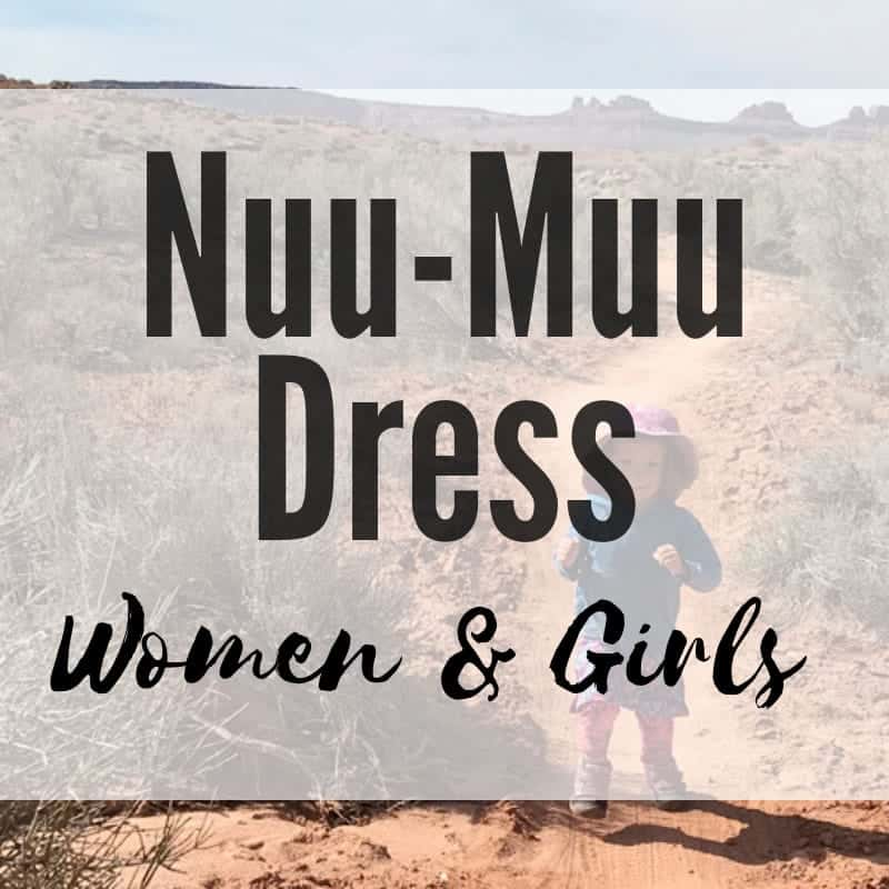 nuu-muu review