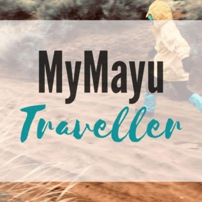 mymayu traveller review