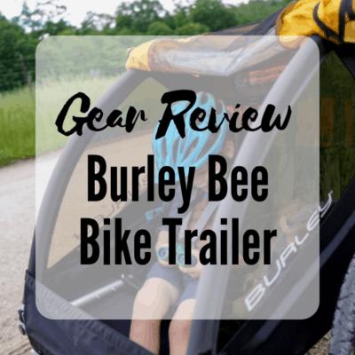 Burley Bee Review