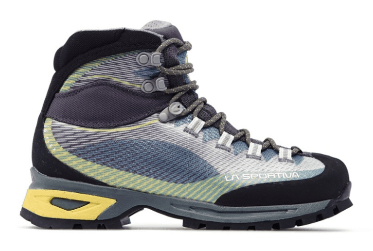 hiking boots for women la sportiva
