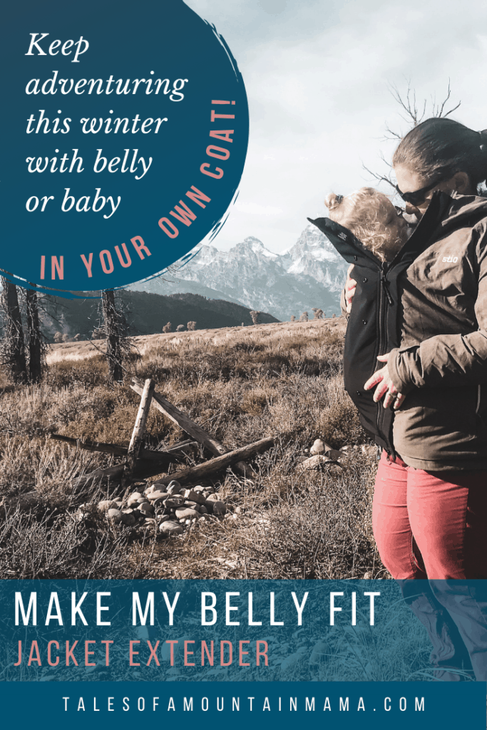 Make My Belly Fit Review