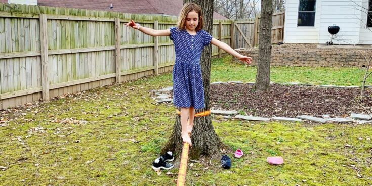 25 Best Toys For Encouraging Outdoor Play