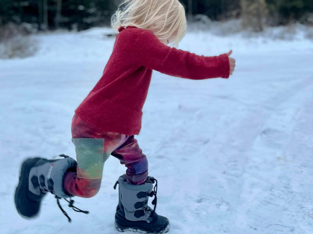 Best Winter Boots for Kids