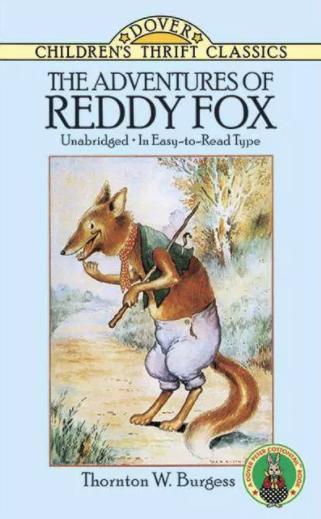 outdoor adventure book series the adventures of