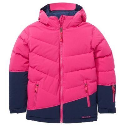 Marmot Kids Slingshot Jacket