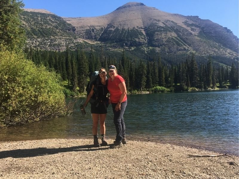 Best Hiking Pants for Curvy Women