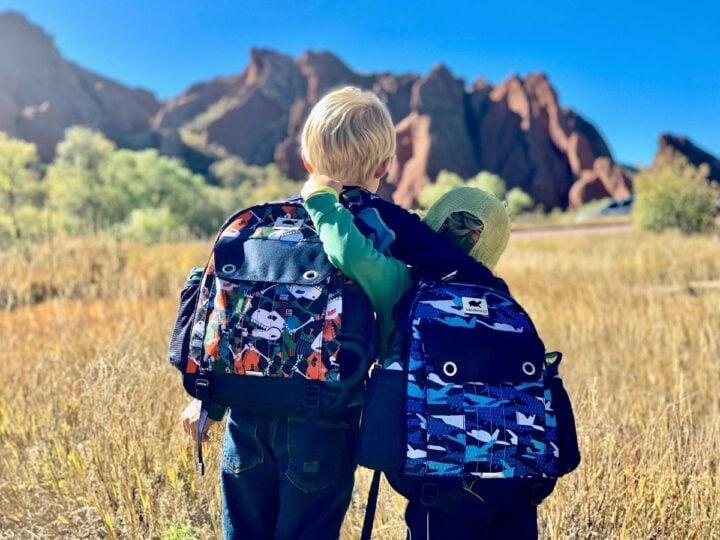 summer gear guide wanderer explorer backpack