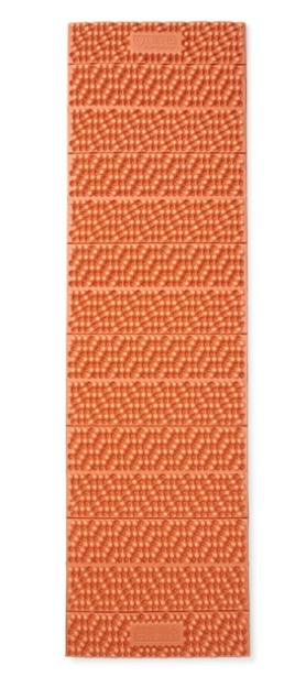 Nemo Switchback