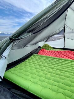Family Camping FREE Online Course