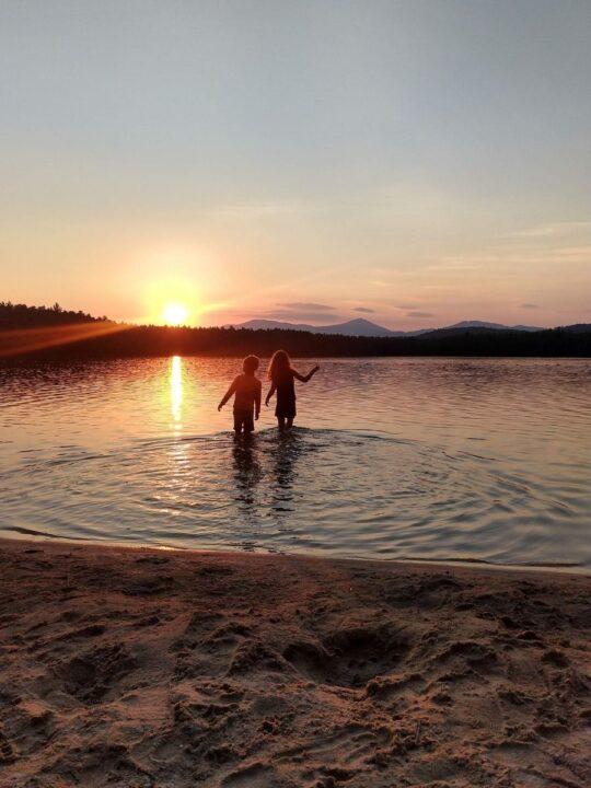 Best Northeast State Parks