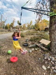 Cool outdoor toys for kids